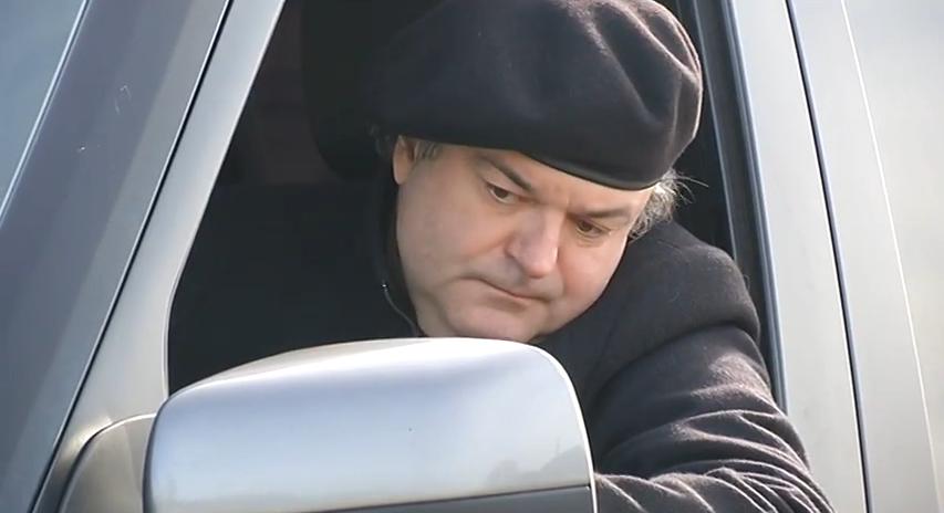 Marko Kaljuveer-3
