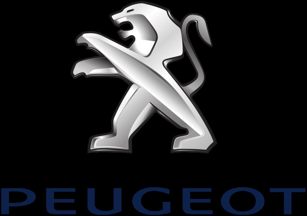 ROOLI VÕIM! Peugeot aitab tööstuskoolil meistrimehi koolitada