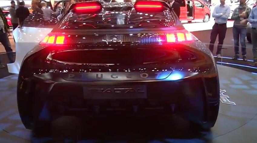 Peugeot2