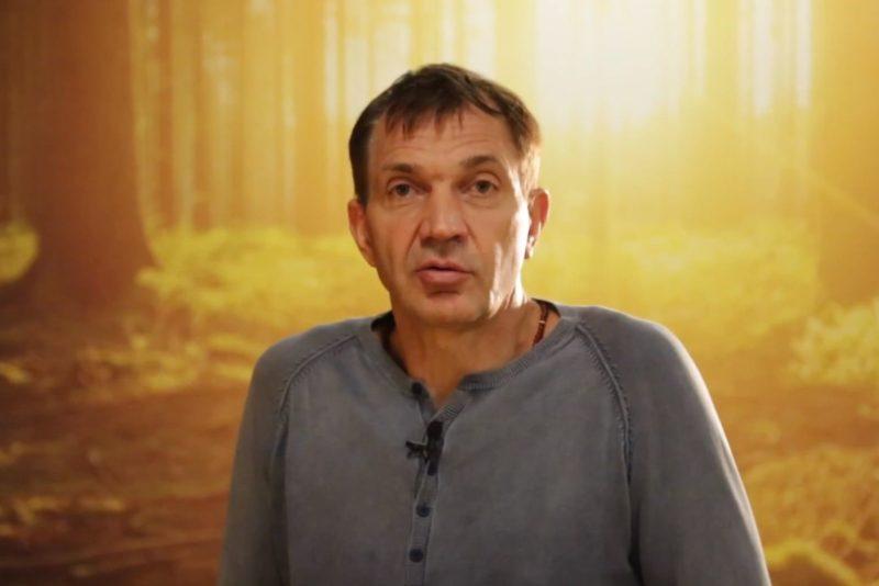 VIDEOD! Kas Eesti mees on vaba? Arutlevad Urmas Sõõrumaa, Peep Vain, Kaido Pajumaa, Ville Jehe, Joonas Saks, Tiit Trofimov ja Raivo Juhanson