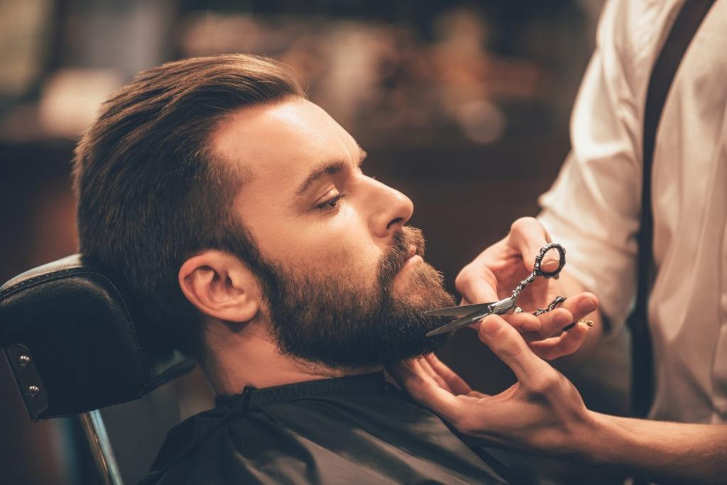 NÕUANDED MEESTELE! Kuidas habeme eest hoolt kanda?